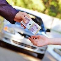 Как сделать выкуп автомобиля максимально выгодным и безопасным