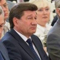 Эксперты опустили мэра Омска на «дно» рейтинга российских градоначальников