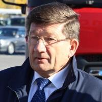 Двораковский остался в лидерах «Медиалогии» благодаря мусору и снегопаду