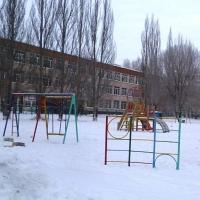 Омичи смогут задать вопросы о предоставлении мест в детские сады по телефону «горячей линии»