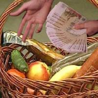 За месяц в Омской области подорожало большинство товаров и услуг