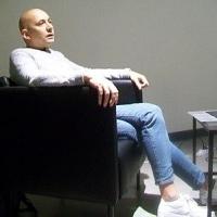«Театр XXI века» приедет в Омск
