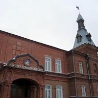 Новые депутаты Горсовета Омска выберут председателей комитетов