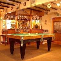 Составлен список лучших баров мира