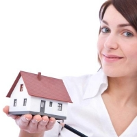 Как выбрать надежного ипотечного брокера