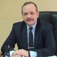 В Омске Богдан Масан освободил кресло министра строительства и ЖКК