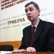 Бесштанько и Молоканов заменили Артёмова
