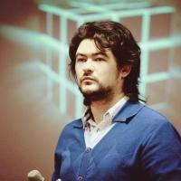 В Омске пройдет мастер-класс по организации молодежных проектов