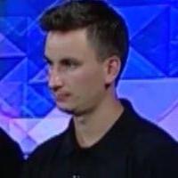 Максим Гречанин стал новым комментатором омского «Авангарда»