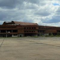 Омск-Федоровку достроят не раньше 2025 года