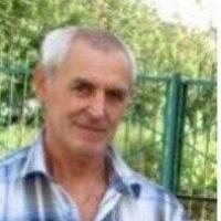 В Омске уже 3 месяца ищут пенсионера, страдающего потерей памяти