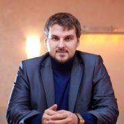 Евгений Лазариди вошел в Координационный Совет ООСП