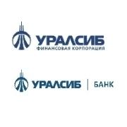 Банк УРАЛСИБ предлагает покупателям автомобилей LIFAN  специальную программу автокредитования