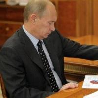 Омская область не получит от Резервного фонда денег на школы и больницы