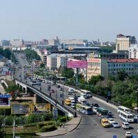 К 300-летию Омска будет реализовано только 20 процентов задуманного