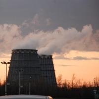 Гидрометеорологии и надзорные органы разбираются в причине неприятного запаха в Омске