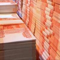 Омский региональный бюджет пополнился почти миллиардом рублей