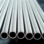 Характеристика электросварных труб