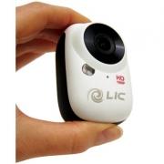 Экшн-камера: её основные преимущества и функционал