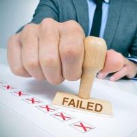 Кому и почему банки могут отказать в выдаче кредита