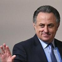 Приезд Мутко в Омск перенесли на неопределенный срок