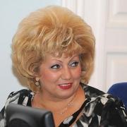 Министр отбила интернет-атаку