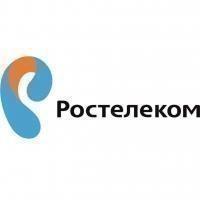 «Ростелеком» поддержал благотворительную ярмарку «Доброе дело»