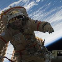 На МКС подтвердили теорию зарождения жизни на Земле