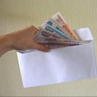 Денежной премией в 50 тысяч рублей наградят четырех омских молодых ученых
