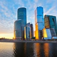 Как снять офис в Москве