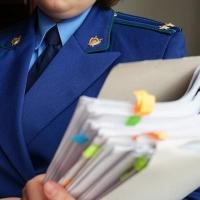 Мэр Омска получила представление от прокуратуры после гибели ребенка от химвзрыва