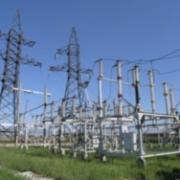 Целевая программа по энергосбережению в Омской области до 2015 года принята