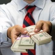 Как правильно брать кредит жителю Омска