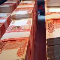 На 300-летие Омска потратят пять миллиардов рублей