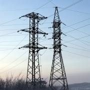 В Омской области вновь никто не захотел поставлять электричество