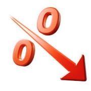 Сбербанк объявляет акцию, в рамках которой снижает ставки по потребительскому кредитованию