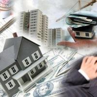 Недвижимость без налога теперь можно продать только через пять лет