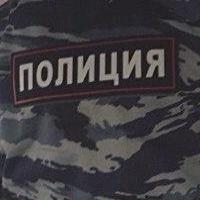 Омич украл из служебной машины ЧОП куртку