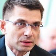 """Гостиницу """"Омск"""" признали банкротом"""
