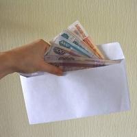 Мошенник из Омска обманул своих клиентов на 3 миллиона рублей