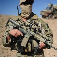 На войне нет места эмоциям: военные эксперты оценили действия ЧВК «Вагнера» по ликвидации боевика ИГ