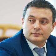 """Омские депутаты признали """"Омскэлектро"""" здоровым"""