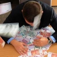Прокуроры: Чиновники омской мэрии скрыли свои доходы