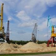 ОАО «Омский речной порт» лишен лицензии