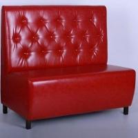 Качественная мебель для вашего кафе