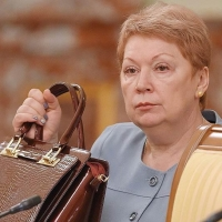 Ольга Васильева: ученый-историк, религиовед и политик