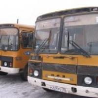 Омская область выделяет 42,8 млн рублей на поддержку муниципального транспорта