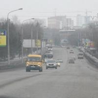 Популярный у омичей маршрут №20 увеличил стоимость проезда