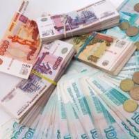 Россияне летом стали брать больше кредитов