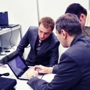Академия Masterforex-V: бонусы MF – для успешного старта